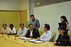2012 ESU NUS Signing of CA - 20