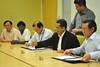 2012 ESU NUS Signing of CA - 25