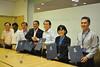 2012 ESU NUS Signing of CA - 46