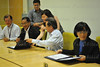 2012 ESU NUS Signing of CA - 37
