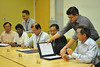 2012 ESU NUS Signing of CA - 34