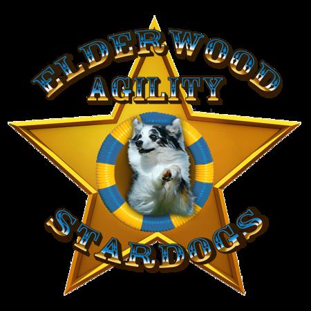 Elderwood Agility_newtire2 copy