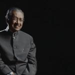 PETRONAS : Tun Mahathir A City Within A City