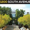 1200 South Avenue