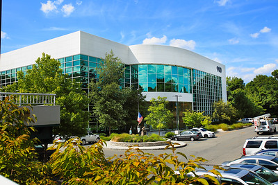 Corporate Park of Staten Island