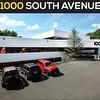 1000 South Avenue