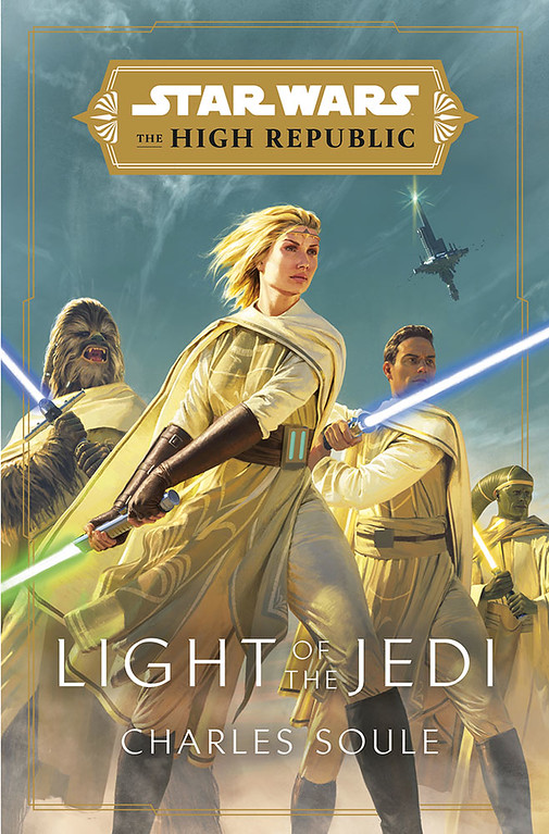 star-wars-high-republic-light-of-the-jedi-cover-0220
