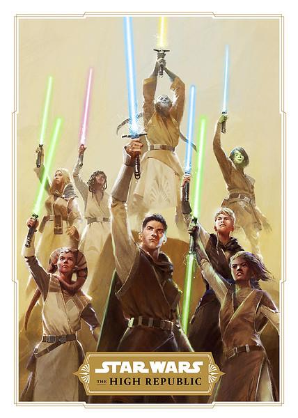 star-wars-high-republic-poster-0220
