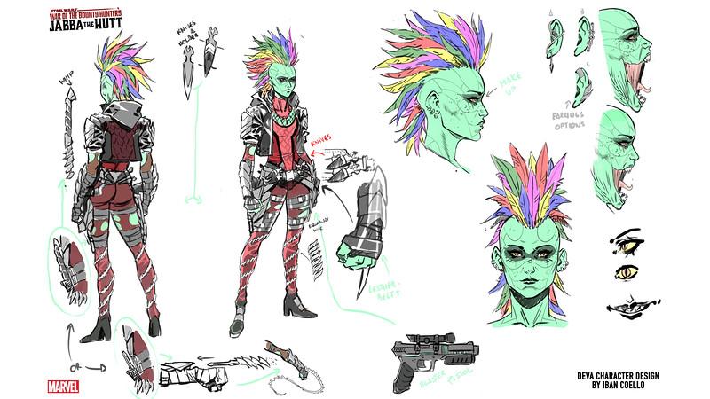 deva-lompopstar-wars-war-of-the-bounty-hunters-jabba-the-hutt-design