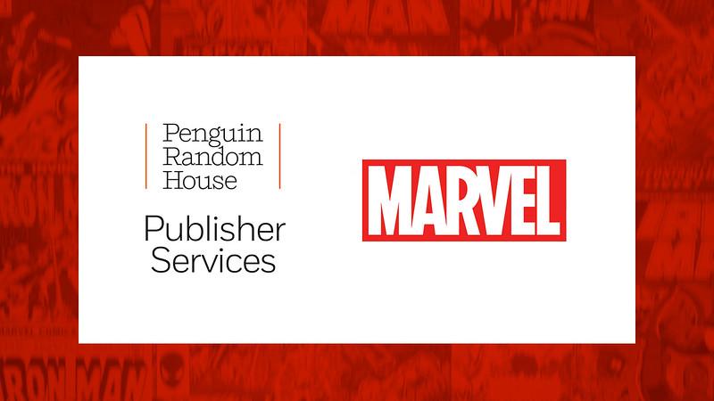 PRHPS_Marvel_grid