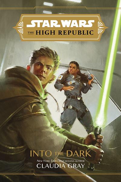 star-wars-high-republic-into-the-dark-cover-0220