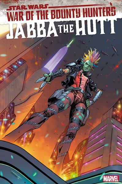 deva-lompopstar-wars-war-of-the-bounty-hunters-jabba-the-hutt book cover