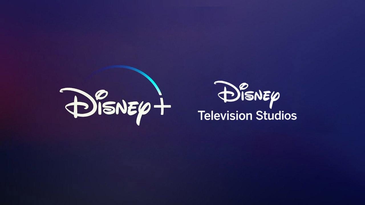 disney-plus-disney-television-studios
