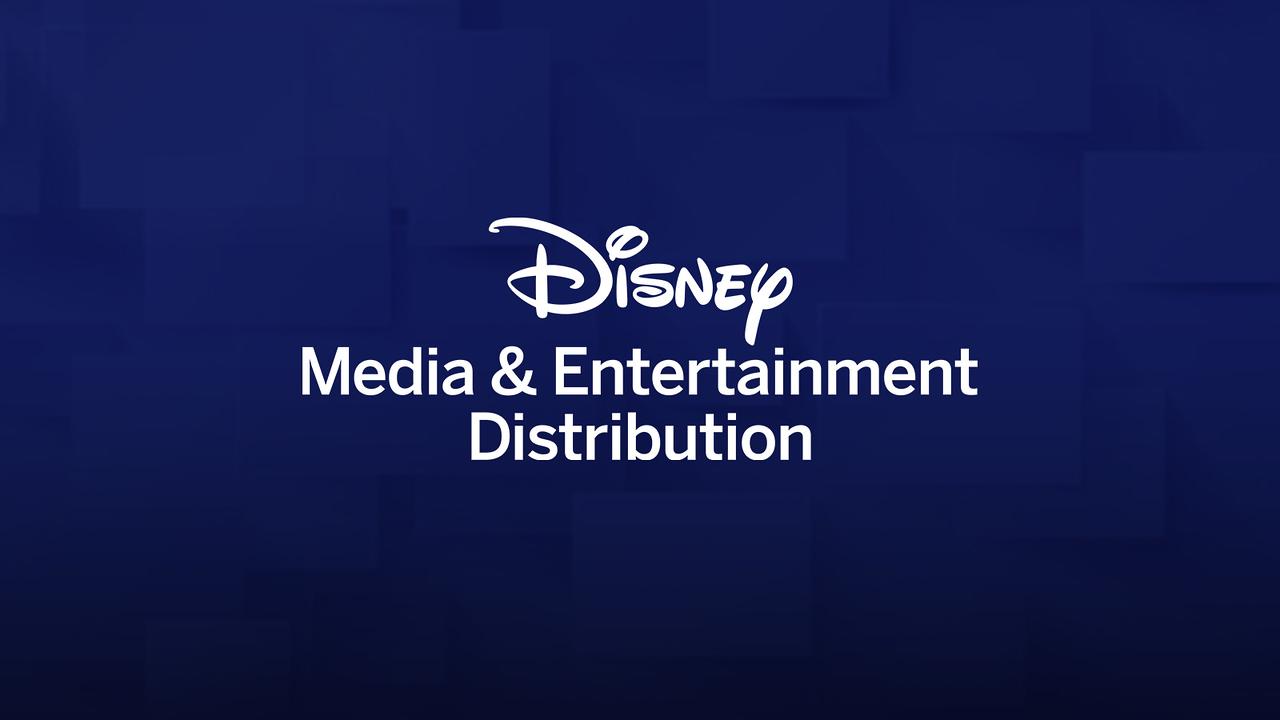 dmed-media_logo_navy