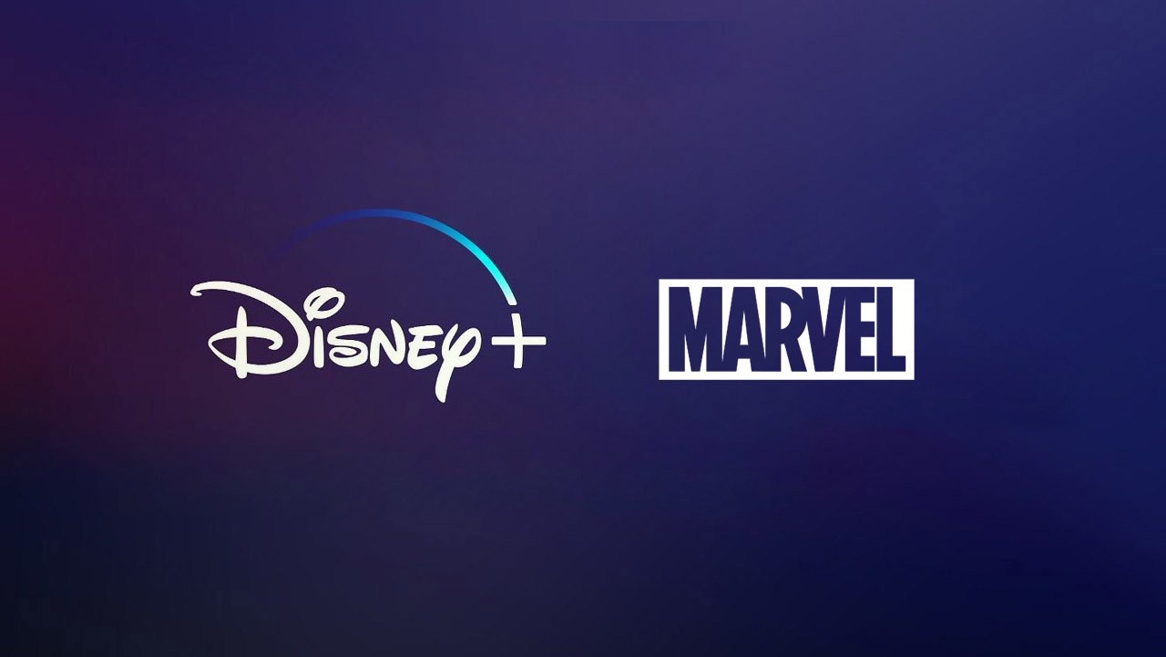 disney-plus-plus-marvel