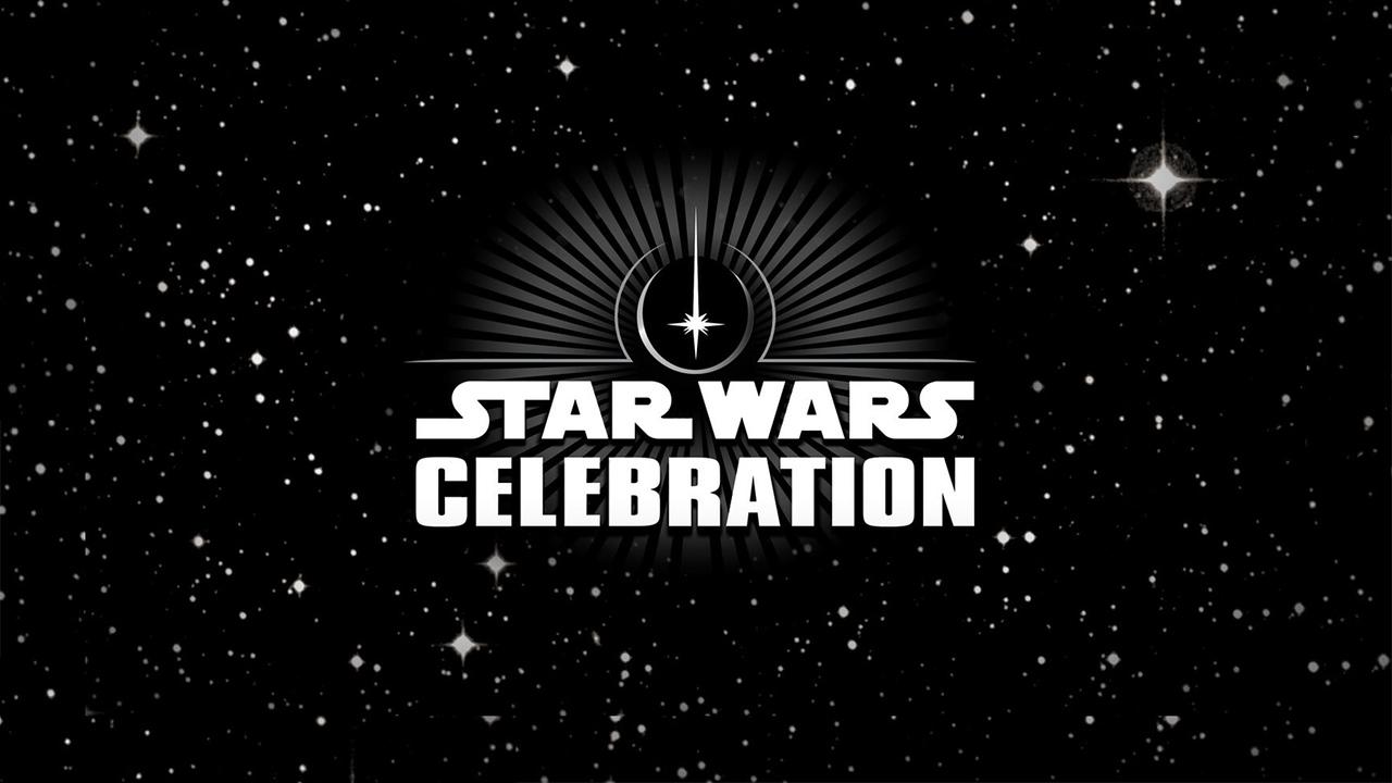 star-wars-celebration logo