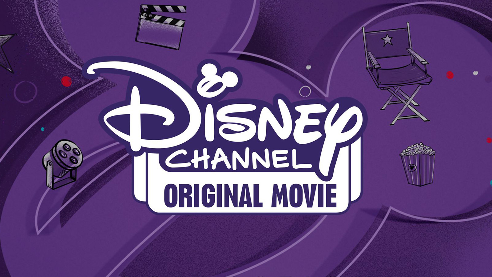disney-chanenl-original-movie-dcom-logo