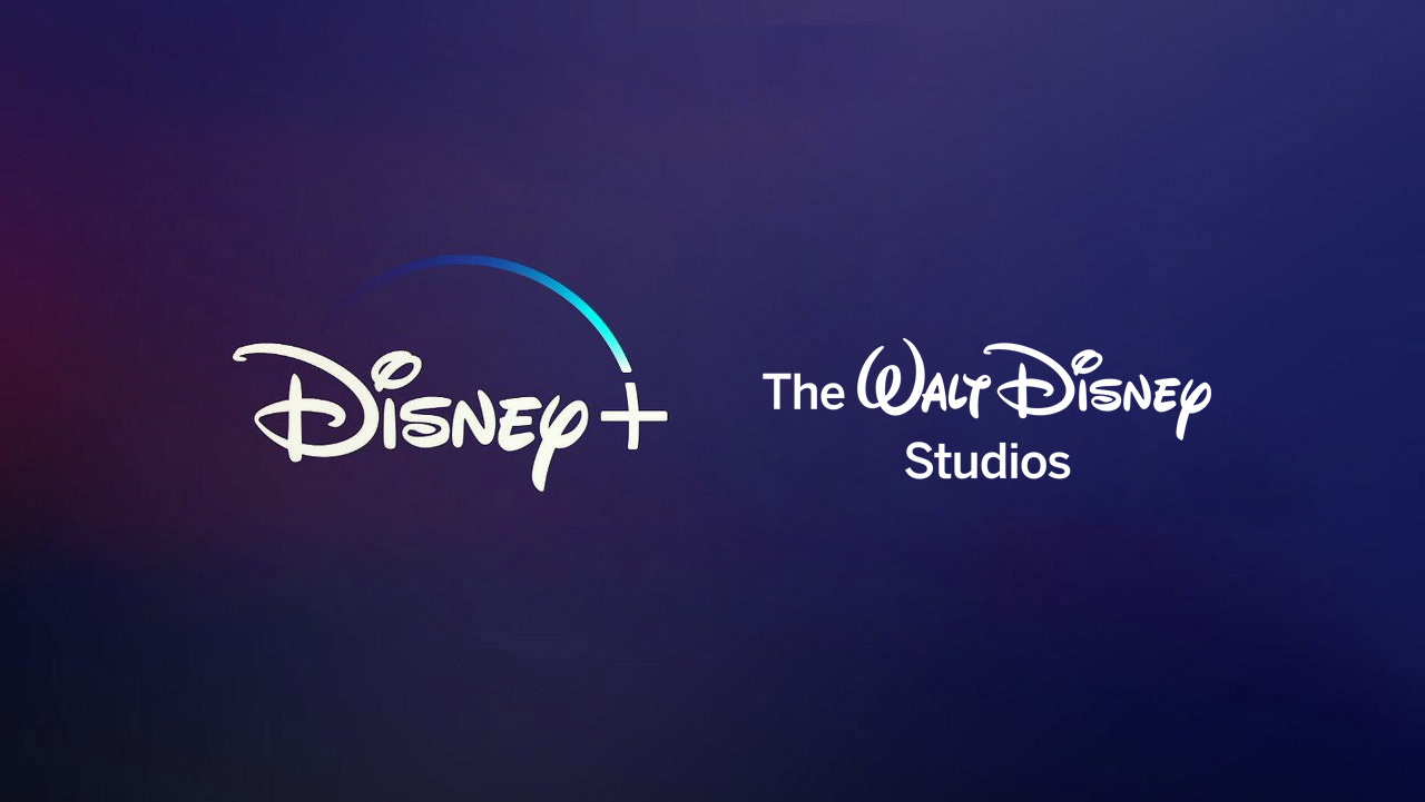 disney-plus-the-walt-disney-studios