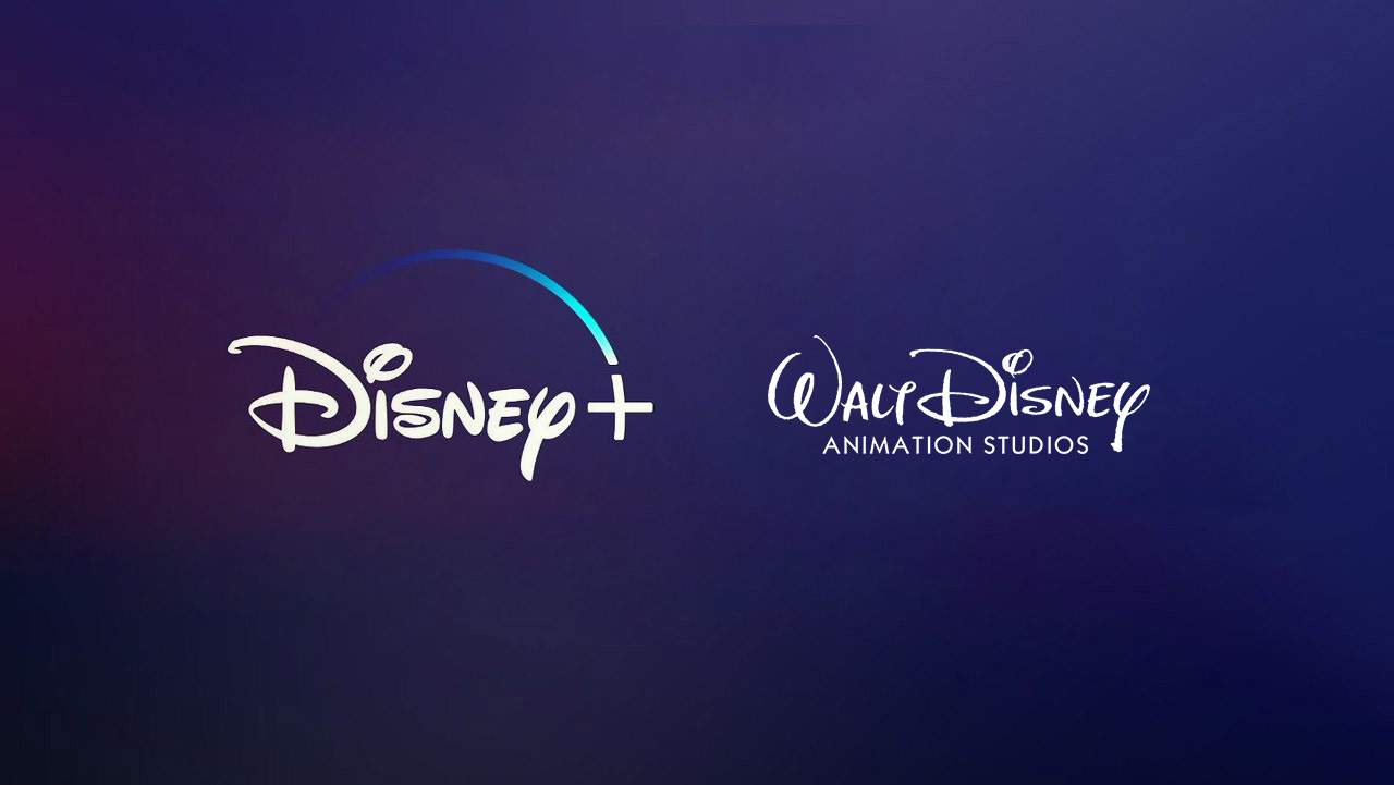 disney-plus-walt-disney-animation-studios
