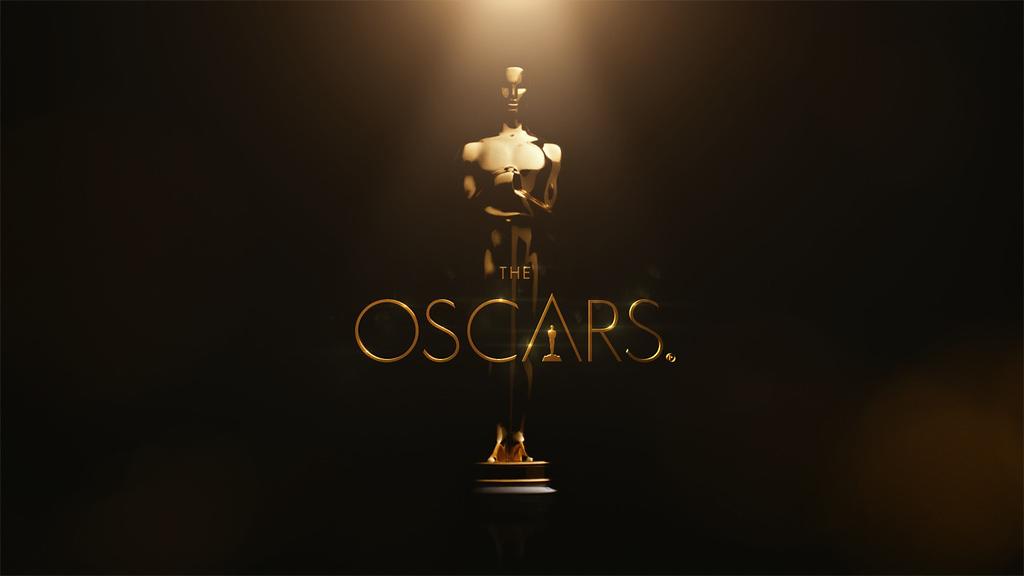 oscars_logo_original