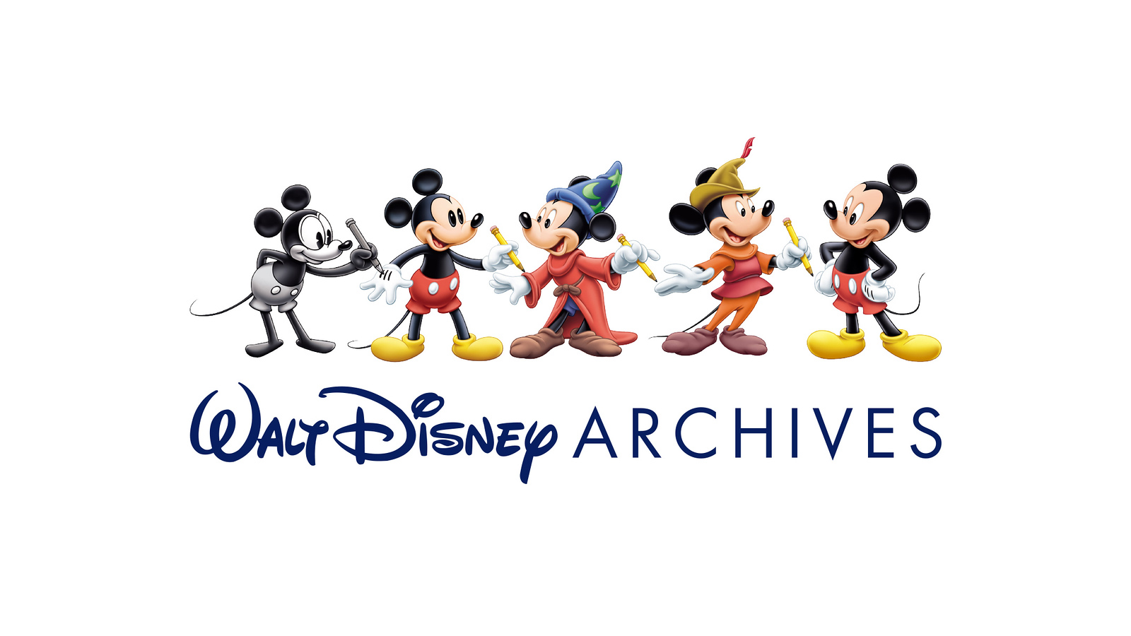 WALT_DISNEY_ARCHIVES_1LINE_BlueLOGO