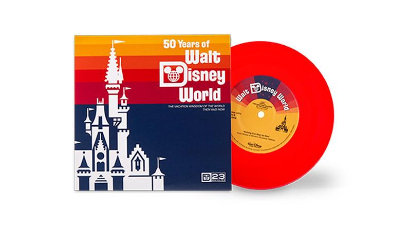 collector-set-inside-vinyl