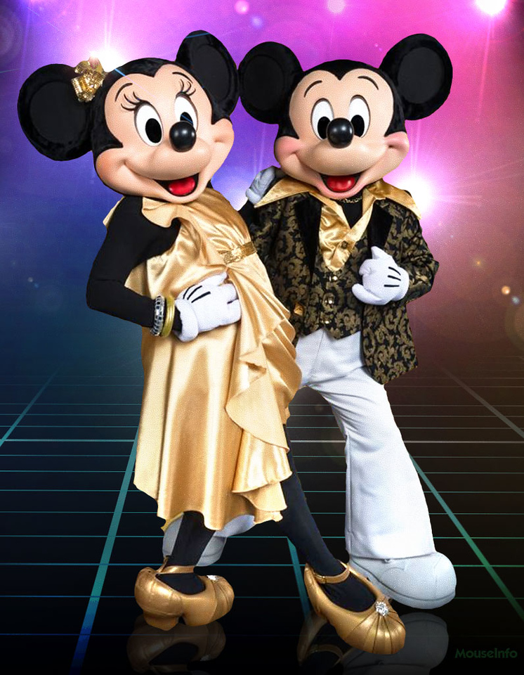 disco-mickey-portrait