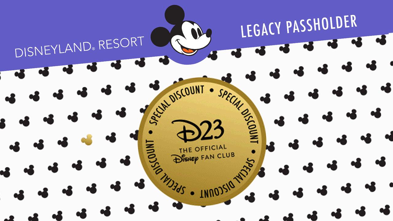 d23-legacy-passholder-new-membership-discount-2021