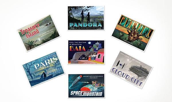 780w-463h_2020-member-gift-postcards-2