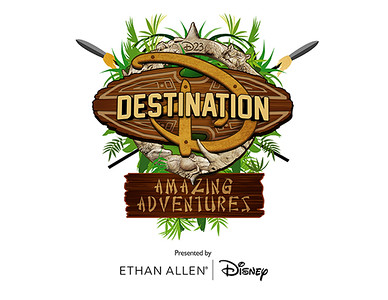 D23 'Destination D' adds James Cameron, Jon Landau, Bob Chapek, and Jared Bush to popular event