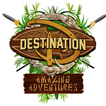 'D23 Destination D: Amazing Adventures' coming to Walt Disney World from Nov. 19