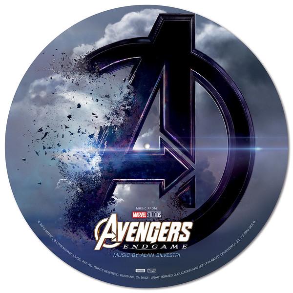 AvengersEndgame_PicDisc_B_Side