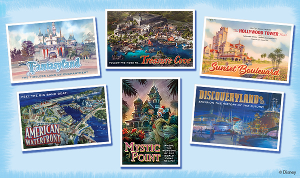 Postcard_Parks