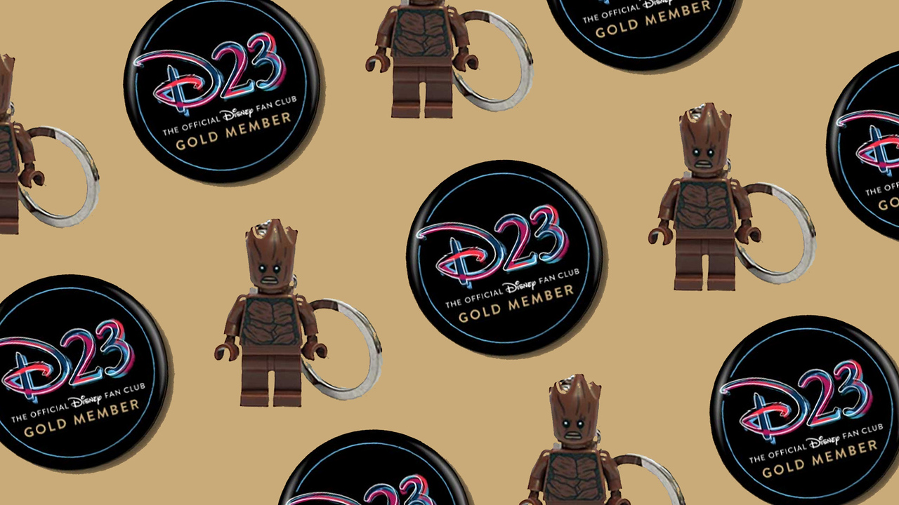 D23-PERK-Gold-Members-can-snag-member-appreciation-button,-special-offer-from-LEGO