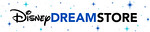 Expo_HallDreamStore_Logo