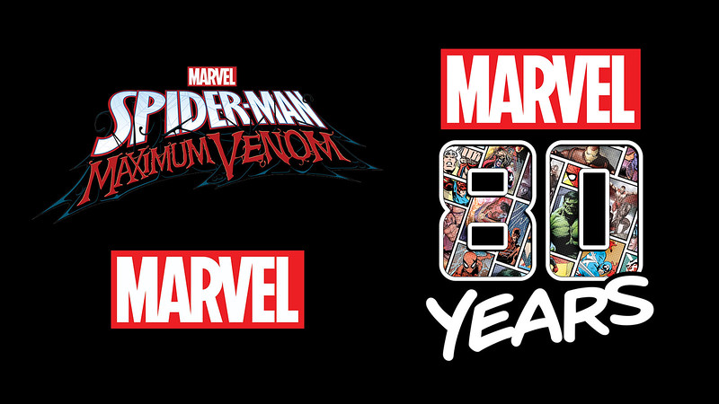 MARVEL coming to #D23Expo with big panels, big pavilion, and big news!