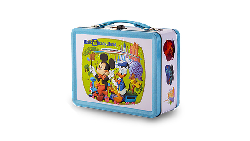 collector-set-inside-lunchbox