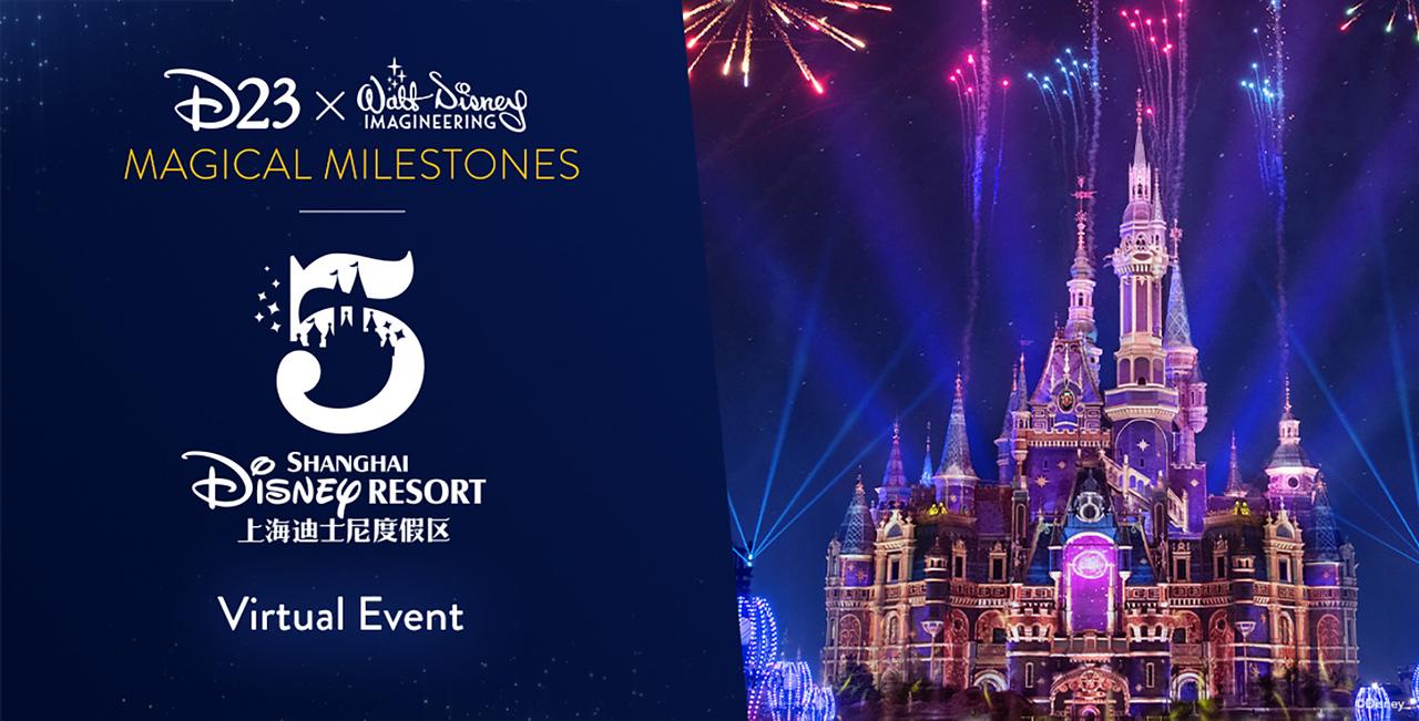 D23-Magical-Milestones--Shanghai
