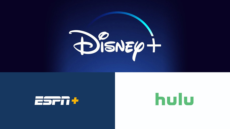 #D23Expo: News streaming in for what to expect from Disney+, ESPN+, and Hulu!
