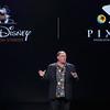 565171445SH00032_Pixar_And_