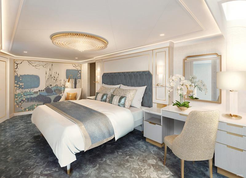 Disney-Wish-Staterooms-Princess-Aurora-Royal-Suite-1