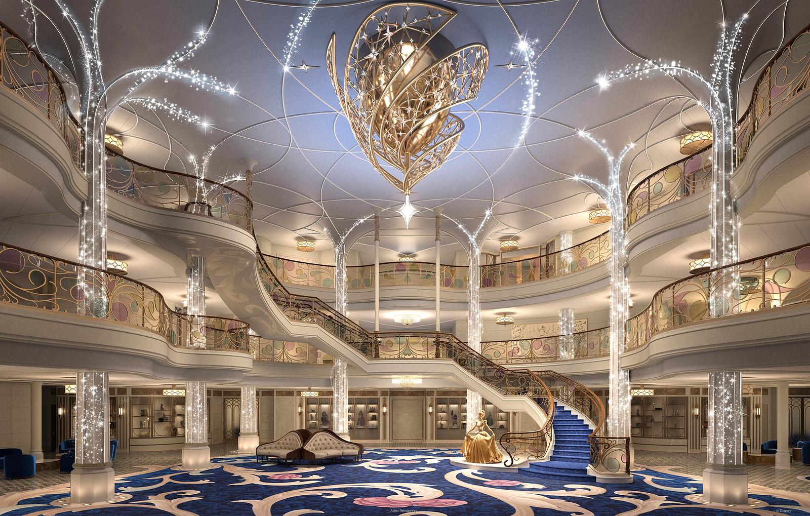 Disney-Wish-Grand-Hall-1-Disney-Cruise_Line