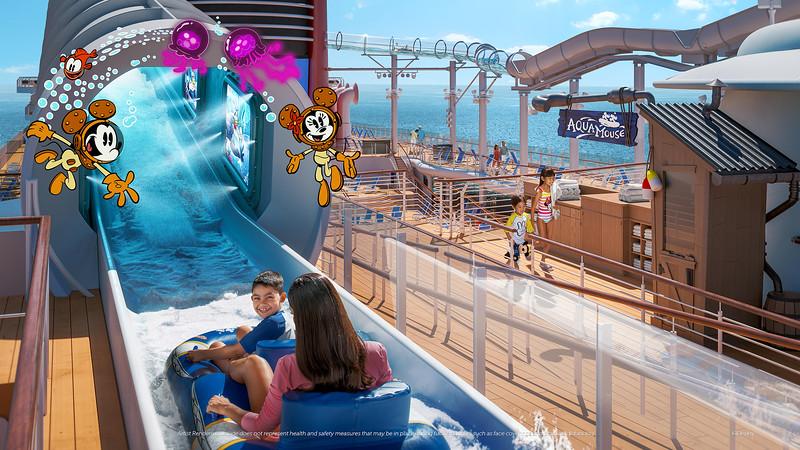 Disney-Wish-AquaMouse
