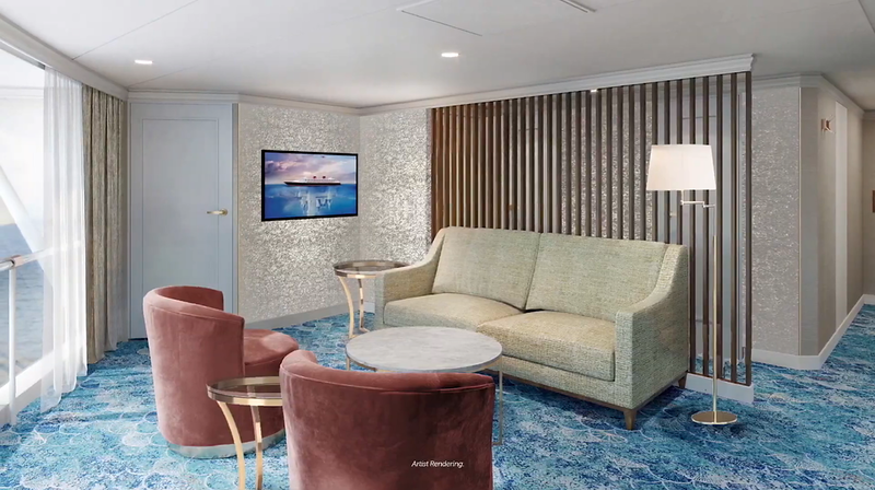 Disney-Wish-Staterooms-Concierge