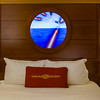 Star Wars Day at Sea – Magical Portholes