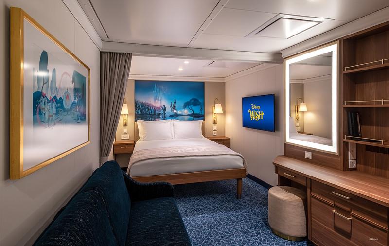 Disney-Wish-Staterooms-Inside-No-View