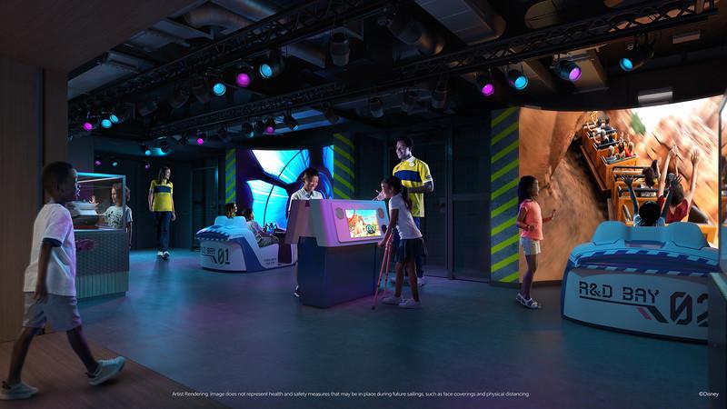 Disney-Wish-Disneys-Oceaneer-Club-Walt-Disney-Imagineering-Lab