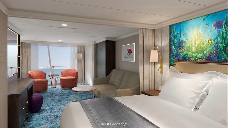 Disney-Wish-Staterooms-Oceanview-12