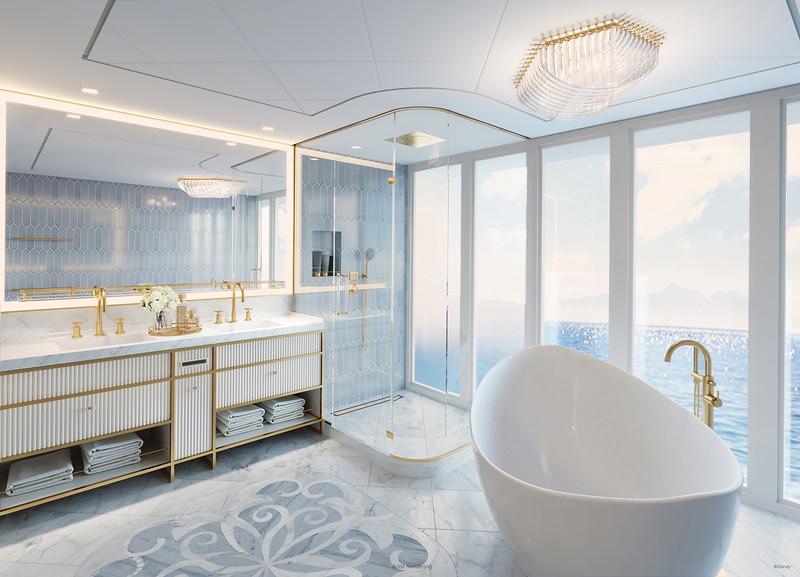 Disney-Wish-Staterooms-Princess-Aurora-Royal-Suite-2