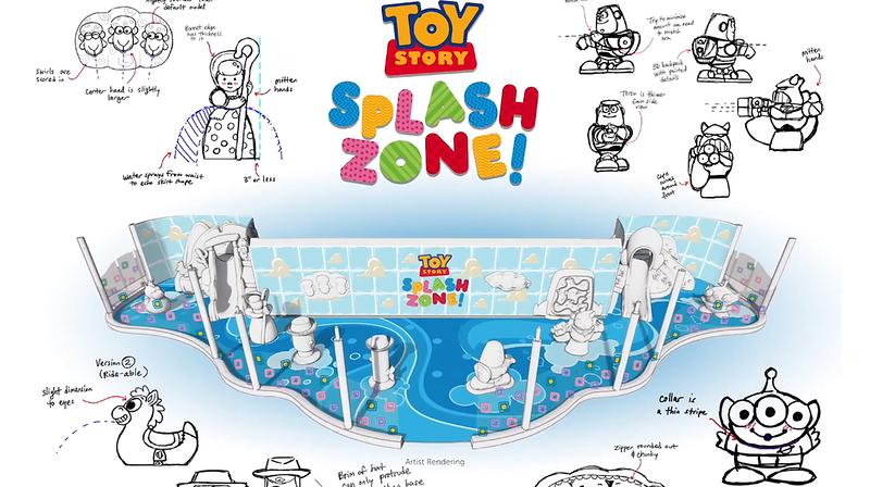 Disney-Wish-Toy-Story-Splash-Zone